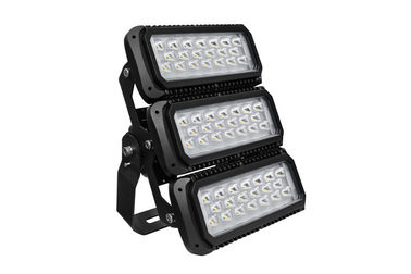 230W Waterproof LED Flood Light For Security